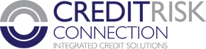 Credit Risk Connection